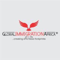 https://www.globalimmigrationafrica.co.za